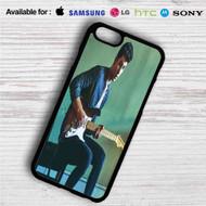 Shawn Mendes Ruin iPhone 4/4S 5 S/C/SE 6/6S Plus 7| Samsung Galaxy S4 S5 S6 S7 NOTE 3 4 5| LG G2 G3 G4| MOTOROLA MOTO X X2 NEXUS 6| SONY Z3 Z4 MINI| HTC ONE X M7 M8 M9 M8 MINI CASE