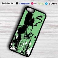 Shikamaru Nara Naruto iPhone 4/4S 5 S/C/SE 6/6S Plus 7| Samsung Galaxy S4 S5 S6 S7 NOTE 3 4 5| LG G2 G3 G4| MOTOROLA MOTO X X2 NEXUS 6| SONY Z3 Z4 MINI| HTC ONE X M7 M8 M9 M8 MINI CASE
