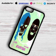 Skrillex and Rick Ross Suicide Squad iPhone 4/4S 5 S/C/SE 6/6S Plus 7| Samsung Galaxy S4 S5 S6 S7 NOTE 3 4 5| LG G2 G3 G4| MOTOROLA MOTO X X2 NEXUS 6| SONY Z3 Z4 MINI| HTC ONE X M7 M8 M9 M8 MINI CASE