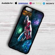 Spiderman Running iPhone 4/4S 5 S/C/SE 6/6S Plus 7| Samsung Galaxy S4 S5 S6 S7 NOTE 3 4 5| LG G2 G3 G4| MOTOROLA MOTO X X2 NEXUS 6| SONY Z3 Z4 MINI| HTC ONE X M7 M8 M9 M8 MINI CASE