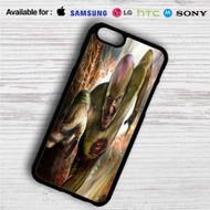 The Flash Grodd Is Here And Reverse Flash iPhone 4/4S 5 S/C/SE 6/6S Plus 7| Samsung Galaxy S4 S5 S6 S7 NOTE 3 4 5| LG G2 G3 G4| MOTOROLA MOTO X X2 NEXUS 6| SONY Z3 Z4 MINI| HTC ONE X M7 M8 M9 M8 MINI CASE
