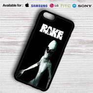 The Rake Multiplayer iPhone 4/4S 5 S/C/SE 6/6S Plus 7| Samsung Galaxy S4 S5 S6 S7 NOTE 3 4 5| LG G2 G3 G4| MOTOROLA MOTO X X2 NEXUS 6| SONY Z3 Z4 MINI| HTC ONE X M7 M8 M9 M8 MINI CASE