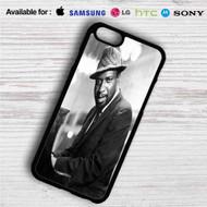Thelonious Monk Music iPhone 4/4S 5 S/C/SE 6/6S Plus 7| Samsung Galaxy S4 S5 S6 S7 NOTE 3 4 5| LG G2 G3 G4| MOTOROLA MOTO X X2 NEXUS 6| SONY Z3 Z4 MINI| HTC ONE X M7 M8 M9 M8 MINI CASE