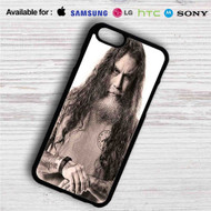 Tom Araya Slayer iPhone 4/4S 5 S/C/SE 6/6S Plus 7| Samsung Galaxy S4 S5 S6 S7 NOTE 3 4 5| LG G2 G3 G4| MOTOROLA MOTO X X2 NEXUS 6| SONY Z3 Z4 MINI| HTC ONE X M7 M8 M9 M8 MINI CASE