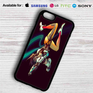 Tracer Overwatch iPhone 4/4S 5 S/C/SE 6/6S Plus 7| Samsung Galaxy S4 S5 S6 S7 NOTE 3 4 5| LG G2 G3 G4| MOTOROLA MOTO X X2 NEXUS 6| SONY Z3 Z4 MINI| HTC ONE X M7 M8 M9 M8 MINI CASE