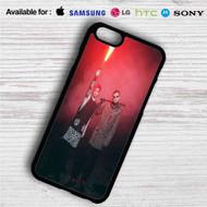 Twenty One Pilots Fire iPhone 4/4S 5 S/C/SE 6/6S Plus 7| Samsung Galaxy S4 S5 S6 S7 NOTE 3 4 5| LG G2 G3 G4| MOTOROLA MOTO X X2 NEXUS 6| SONY Z3 Z4 MINI| HTC ONE X M7 M8 M9 M8 MINI CASE