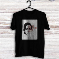 Deepika Padukone XXX The Return of Xander Cage Custom T Shirt Tank Top Men and Woman