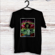 Doctor Strange Auction Marvel Custom T Shirt Tank Top Men and Woman