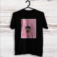 Drake Custom T Shirt Tank Top Men and Woman