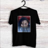 Katy Perry Rise Custom T Shirt Tank Top Men and Woman