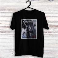 Megadeth Dystopia Custom T Shirt Tank Top Men and Woman