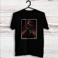 Ornstein Dark Souls Custom T Shirt Tank Top Men and Woman