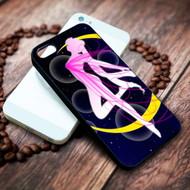 sailor moon on your case iphone 4 4s 5 5s 5c 6 6plus 7 case / cases