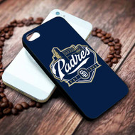San Diego Padres 2 on your case iphone 4 4s 5 5s 5c 6 6plus 7 case / cases