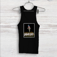 Blink 182 Since 1992 Custom Men Woman Tank Top T Shirt Shirt