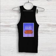 Central Perk Friends TV Custom Men Woman Tank Top T Shirt Shirt