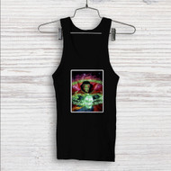 Doctor Strange Auction Marvel Custom Men Woman Tank Top T Shirt Shirt