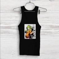 Gumi Jinsei Reset Button Custom Men Woman Tank Top T Shirt Shirt