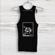 Markipler Freddy Fazbear Custom Men Woman Tank Top T Shirt Shirt