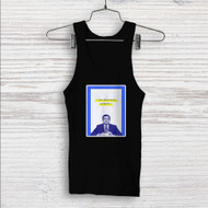 Michael Scott I am Beyonce Always Custom Men Woman Tank Top T Shirt Shirt