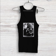 Pink Floyd Family Custom Men Woman Tank Top T Shirt Shirt