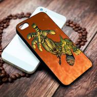 Savage Dragon image comic on your case iphone 4 4s 5 5s 5c 6 6plus 7 case / cases