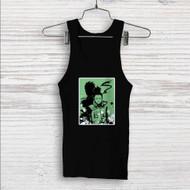 Shikamaru Nara Naruto Custom Men Woman Tank Top T Shirt Shirt