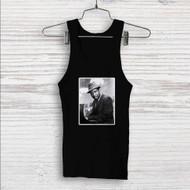 Thelonious Monk Music Custom Men Woman Tank Top T Shirt Shirt