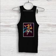 Tracer Overwatch Custom Men Woman Tank Top T Shirt Shirt