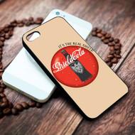 shield cola on your case iphone 4 4s 5 5s 5c 6 6plus 7 case / cases