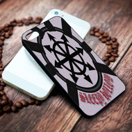 Sleepy Hollow Headless Horseman Tattoo on your case iphone 4 4s 5 5s 5c 6 6plus 7 case / cases