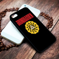 soundgarden disney on your case iphone 4 4s 5 5s 5c 6 6plus 7 case / cases