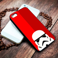 star wars on your case iphone 4 4s 5 5s 5c 6 6plus 7 case / cases