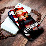 state of affairs poster on your case iphone 4 4s 5 5s 5c 6 6plus 7 case / cases
