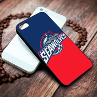SUNY Stony Brook University 1 on your case iphone 4 4s 5 5s 5c 6 6plus 7 case / cases