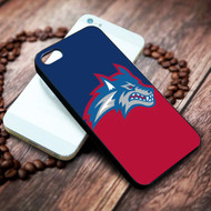 SUNY Stony Brook University on your case iphone 4 4s 5 5s 5c 6 6plus 7 case / cases