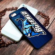 SUNY University at Buffalo on your case iphone 4 4s 5 5s 5c 6 6plus 7 case / cases