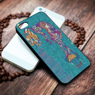 supermodel by foster the people on your case iphone 4 4s 5 5s 5c 6 6plus 7 case / cases