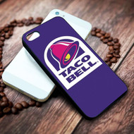 Taco Bell on your case iphone 4 4s 5 5s 5c 6 6plus 7 case / cases