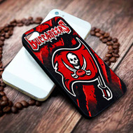 Tampa Bay Buccaneers 2 on your case iphone 4 4s 5 5s 5c 6 6plus 7 case / cases