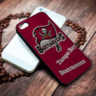 Tampa Bay Buccaneers 3 on your case iphone 4 4s 5 5s 5c 6 6plus 7 case / cases