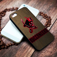 Tampa Bay Buccaneers on your case iphone 4 4s 5 5s 5c 6 6plus 7 case / cases