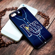 Tampa Bay Rays on your case iphone 4 4s 5 5s 5c 6 6plus 7 case / cases