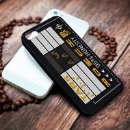 tars 2 on your case iphone 4 4s 5 5s 5c 6 6plus 7 case / cases