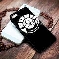 taurus company on your case iphone 4 4s 5 5s 5c 6 6plus 7 case / cases