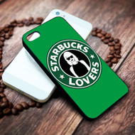 taylor swift lover on your case iphone 4 4s 5 5s 5c 6 6plus 7 case / cases
