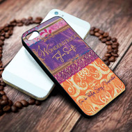 taylor swift perfume on your case iphone 4 4s 5 5s 5c 6 6plus 7 case / cases