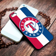 Texas Rangers on your case iphone 4 4s 5 5s 5c 6 6plus 7 case / caseson your case iphone 4 4s 5 5s 5c 6 6plus 7 case / cases