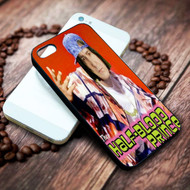 The Fresh Half-Blood Prince on your case iphone 4 4s 5 5s 5c 6 6plus 7 case / cases