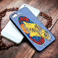 the magic school bus tv show on your case iphone 4 4s 5 5s 5c 6 6plus 7 case / cases